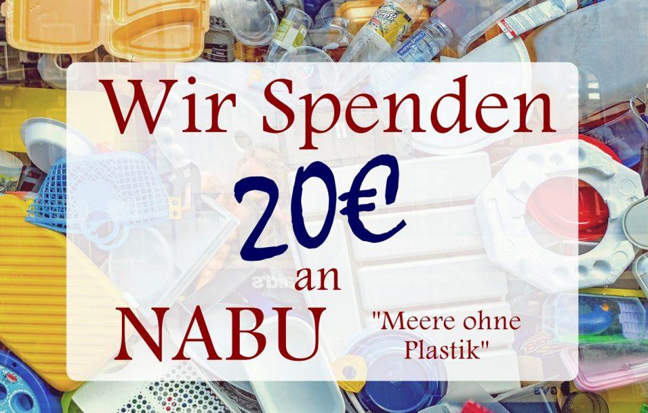 www.beutel-eule.de